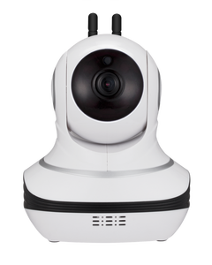 2018 New Security Camera With Sim Card Slot Home Security CCTV 720P Baby Monitor Ip Camera