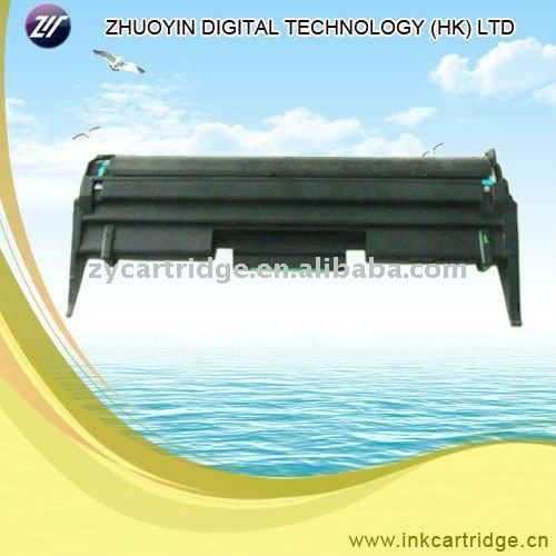 Shen zhen printer Toner alternative Samsung BK