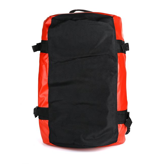 Usine mode personnalisé 42 litres sac polochon étanche