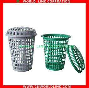 plastic laundry basket with lids plastic laundry basket with lids suppliers and at alibabacom
