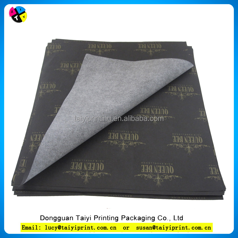 tissue paper supplier in dubai,tissue paper manufacturing process,tissue paper indonesia