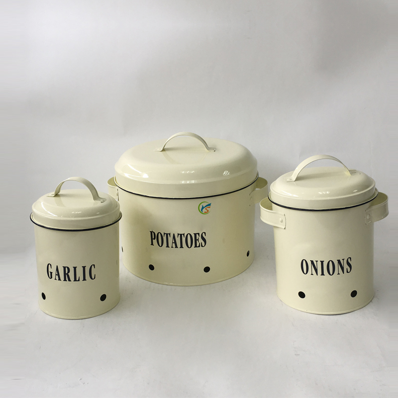 Potato And Onion Storage Bin, Potato And Onion Storage Bin Suppliers And  Manufacturers At Alibaba.com