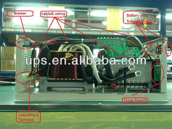 Honda Battery Location in addition Wiring Diagram 2007 Honda Ruckus besides Di Fuel System also 230044926745 together with Showthread. on wiring diagram honda ruckus