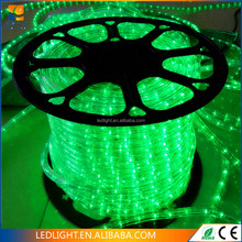 LED Building decoration lights Christmas decoration lights LED rope lights