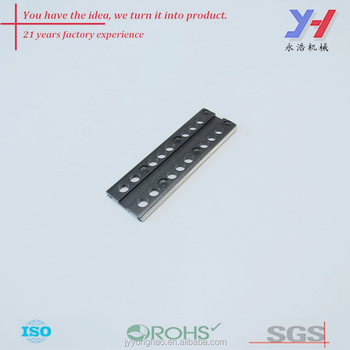 Oem Odm Customized Aluminum Profile For Ultralight Aircraft Spare Parts  Components As Your Drawings - Buy Ultralight Aircraft Spare Parts,Aircraft