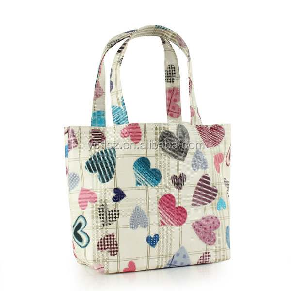 2015 Shop online in china Shenzhen tote premium handbags women