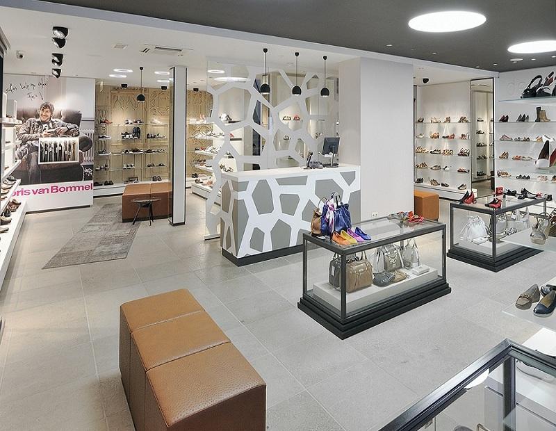 4a8e11ed6 مصادر شركات تصنيع أسماء محلات الحذاء وأسماء محلات الحذاء في Alibaba.com