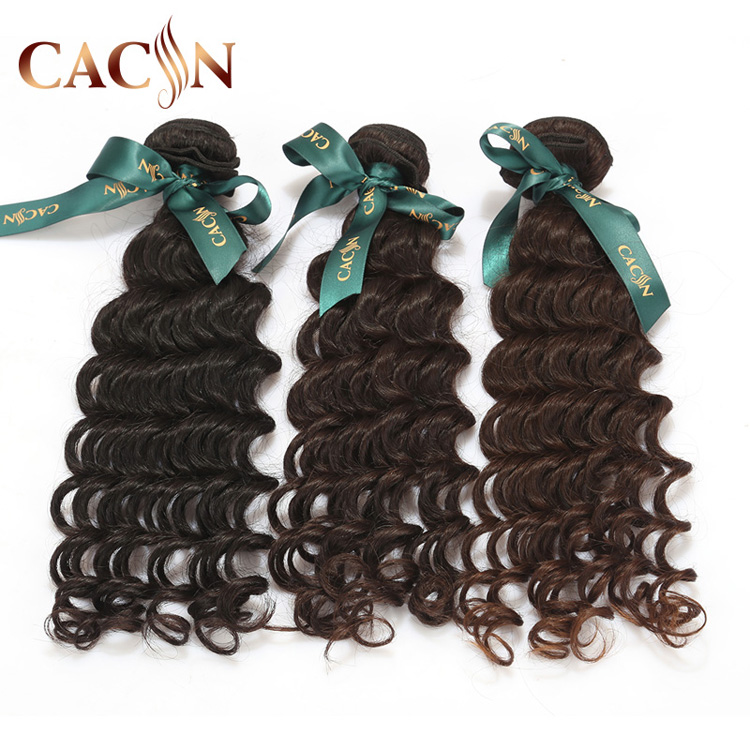 Weaving human hair import, japanese hair weave bundles, sew in hair weave