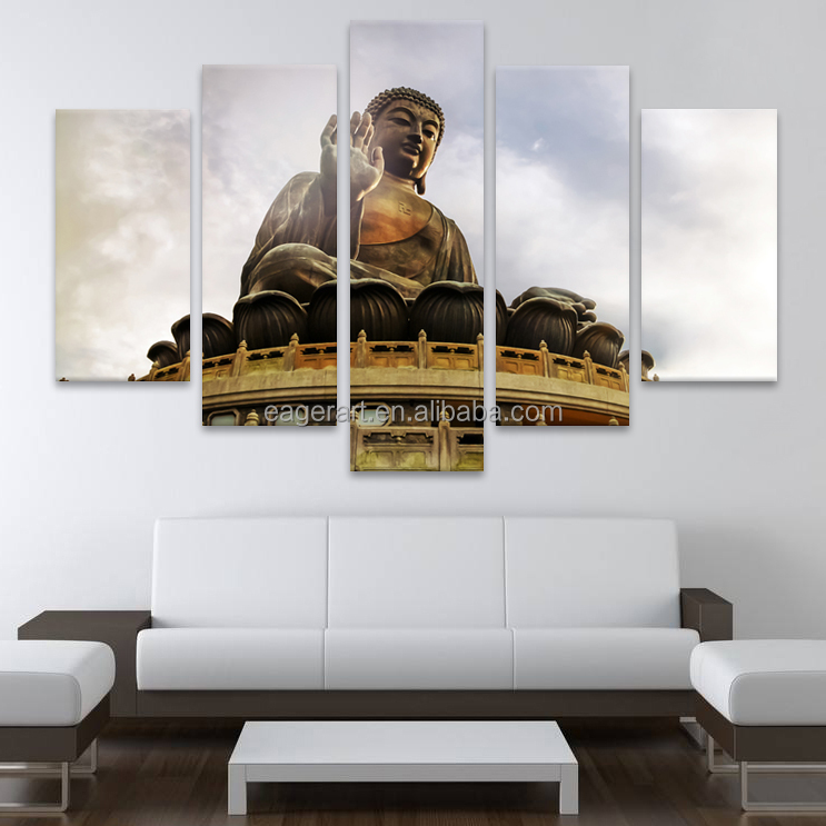 China Buddha Frames, China Buddha Frames Manufacturers and Suppliers ...