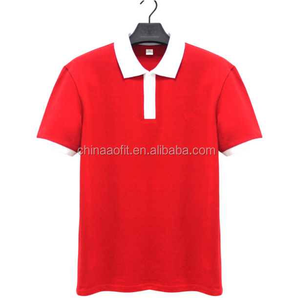 Quick Dry Mens Athletic Top Wholesale T Shirts Polo Buy