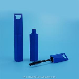 e9b904d4a2d Blue Mascara Tube, Blue Mascara Tube Suppliers and Manufacturers at  Alibaba.com