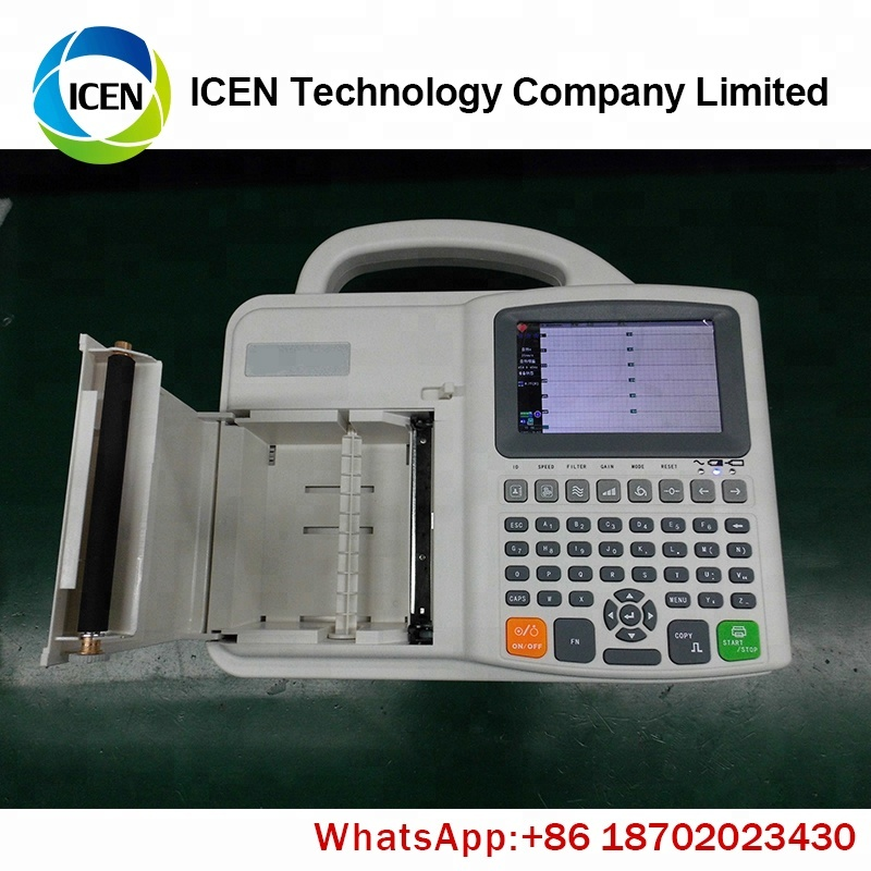 IN-H021-1-Electrocardiogram-Machine-Medical-6.jpg