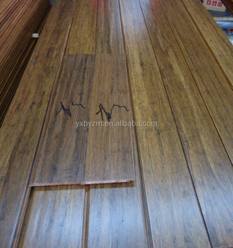 All types of high density bamboo flooring import bamboo for Cheapest type of flooring
