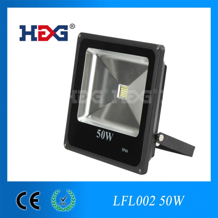 Ip65 Outdoor Low Price Syska Led Lights Ip65 Flood Light