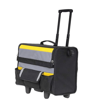Strong Electric Durable Heavy Duty Tool Bag Wheels View With Doris Rolling Product Details From Quanzhou Outdoor
