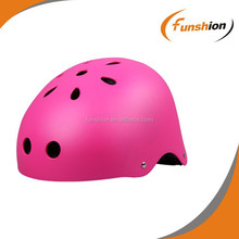 Children Sports Bicycle Protective Helmet/Bicycling/inline skating HELMET
