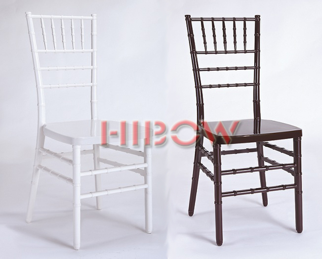 Wholesale manufacture golden plastic resin banquet hall furniture used banquet chairs buy used Model home furniture rental