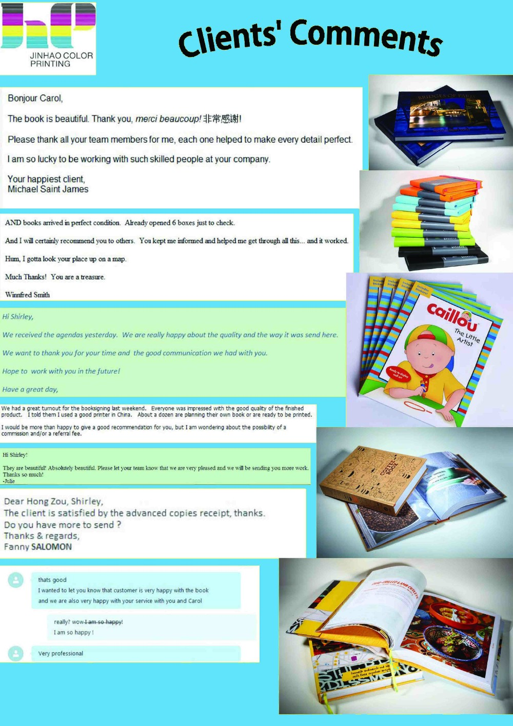 Color printing quotes - Short Run Low Cost Magazine Printing Quotes Square Full Color School Magazine Printing