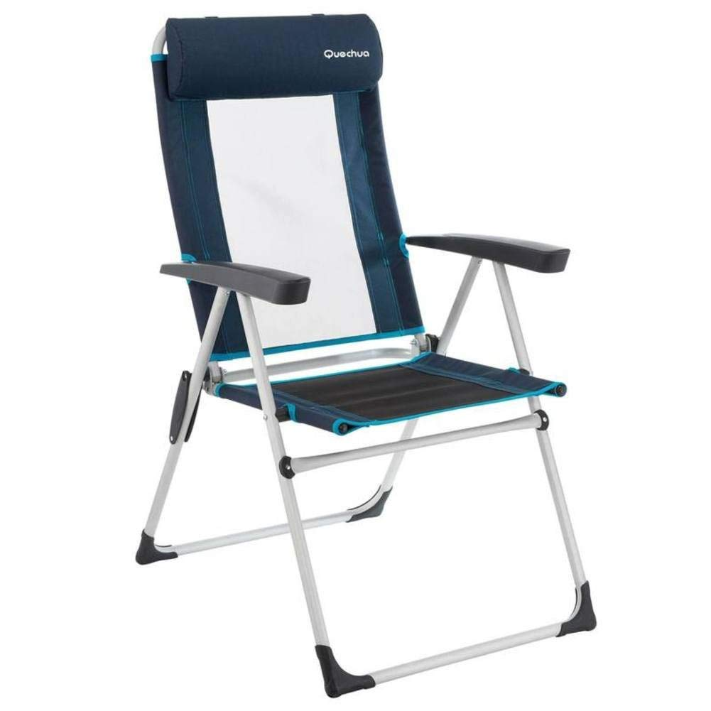 Be&xn Outdoor Folding Chair, Deck Chairs, Lounge Chairs Recliners Portable Beds Office Fishing Chair Dual-use