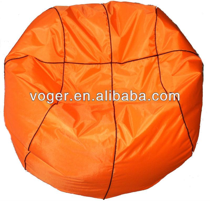 Basketball Sofa, Basketball Sofa Suppliers And Manufacturers At Alibaba.com