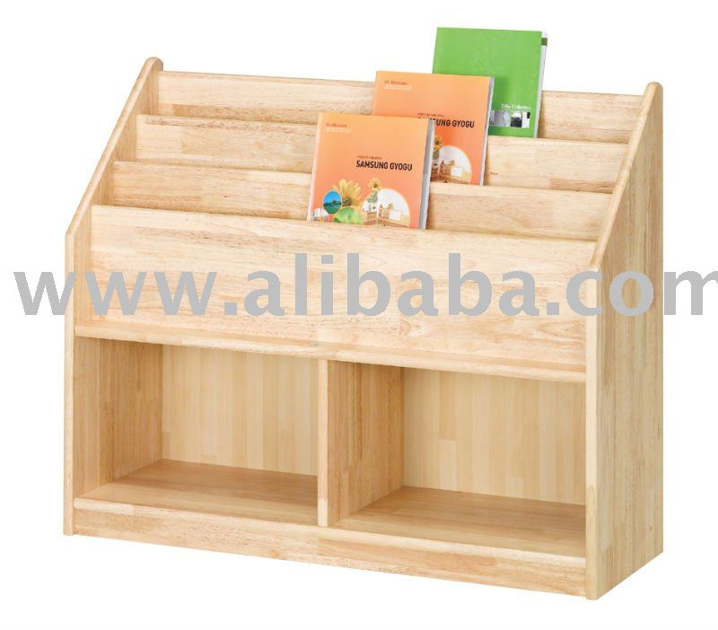 Muebles Para Libros Ninos.Ninos Libro Pantalla Buy Exhibicion Del Libro De Madera Product On