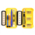 24 in 1 High Quality Professional Versatile Screwdrivers Set Precision Telecom Screwdriver Tool Set for iPhone Samsung HTC
