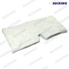 Microfiber Pad steam cleaner parts ( SK083 )