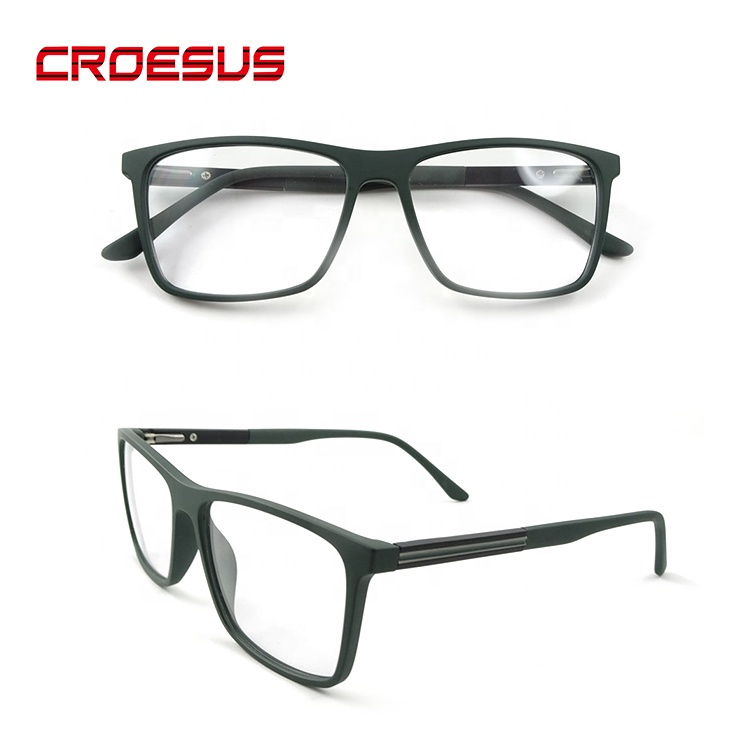f6deea827d New Design Men Glasses Frame Optical