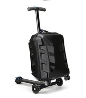 cheap toys alibaba china comfortable scooter luggage