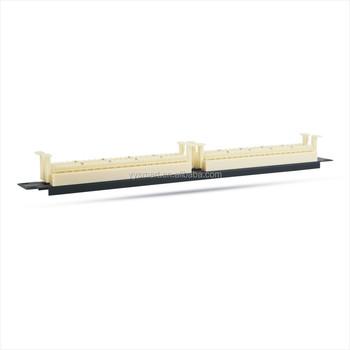 100 pairs 110 wiring block wiring terminal_350x350 100 pairs 110 wiring block wiring terminal block with legs 110