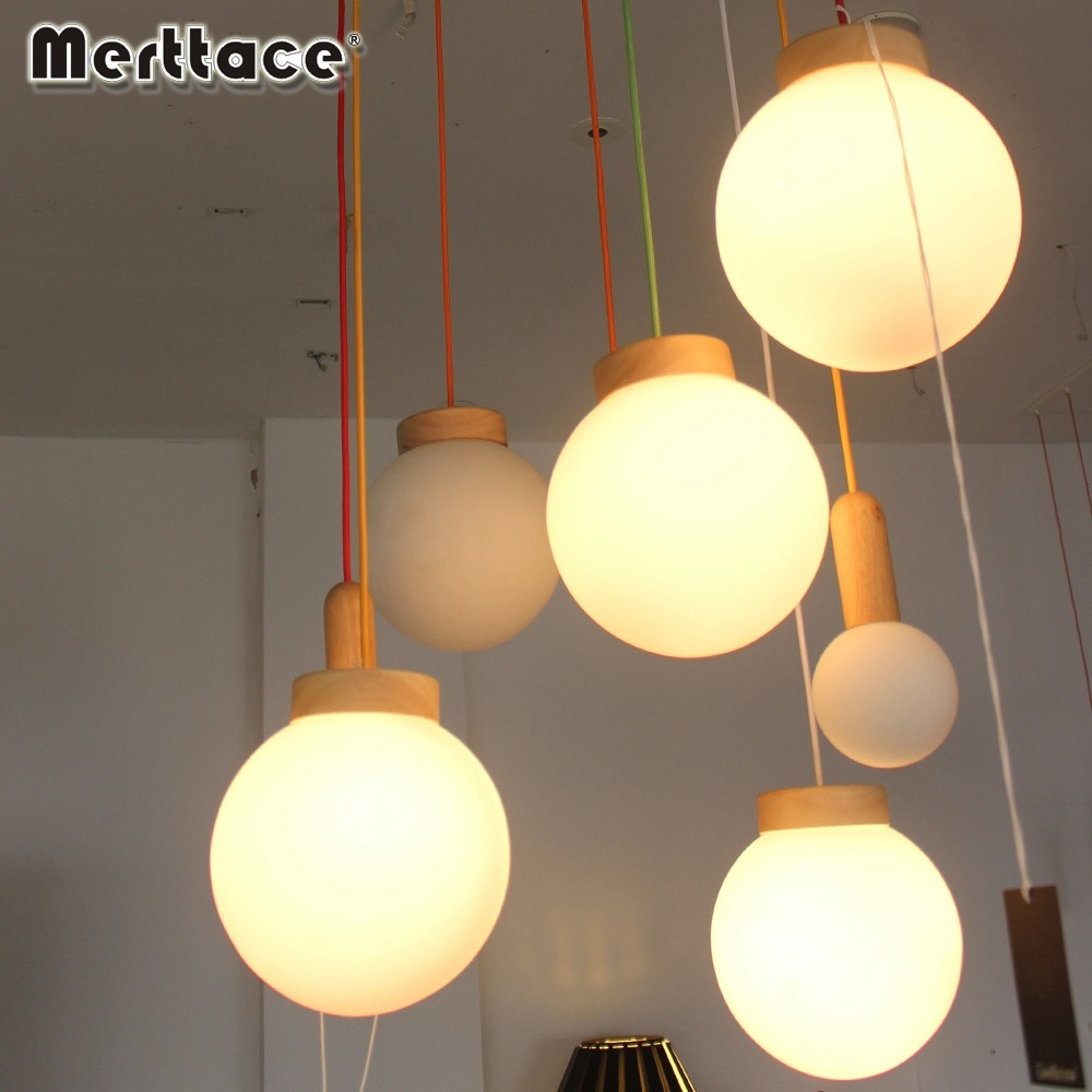 Hot Sale Led Light Bulb Chihuly Style Glass Chandelier Clear Glass ...