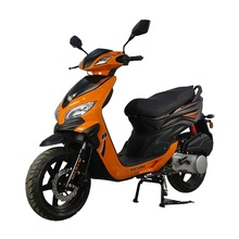 BUDWEY Ultimo Disegno Promozionale 125CC/150CC 2 Ruote Moto Motorino del <span class=keywords><strong>Gas</strong></span>