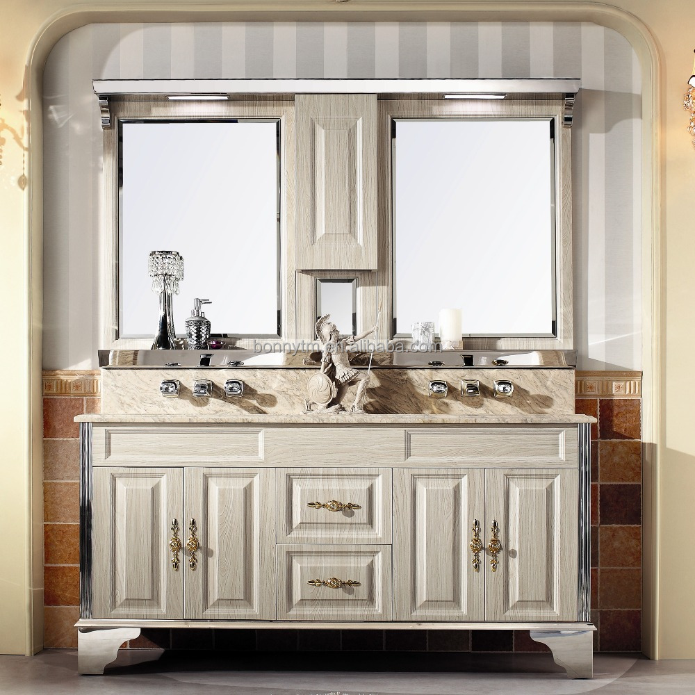 French Bathroom Sink Cabinet, French Bathroom Sink Cabinet Suppliers ...