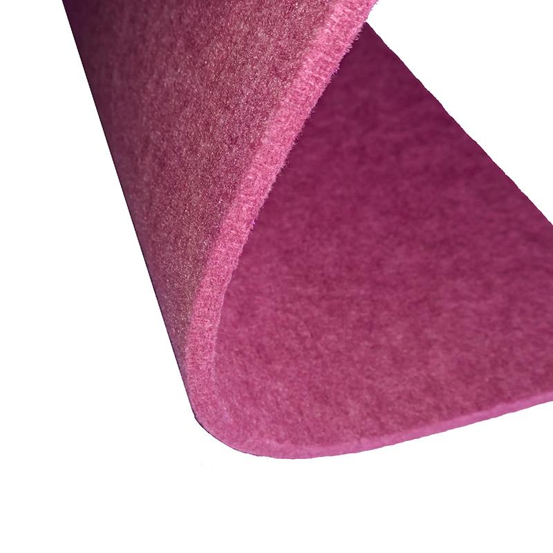 grossiste tissu mural acoustique acheter les meilleurs. Black Bedroom Furniture Sets. Home Design Ideas