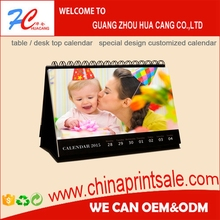 family calendar family calendar suppliers and manufacturers at