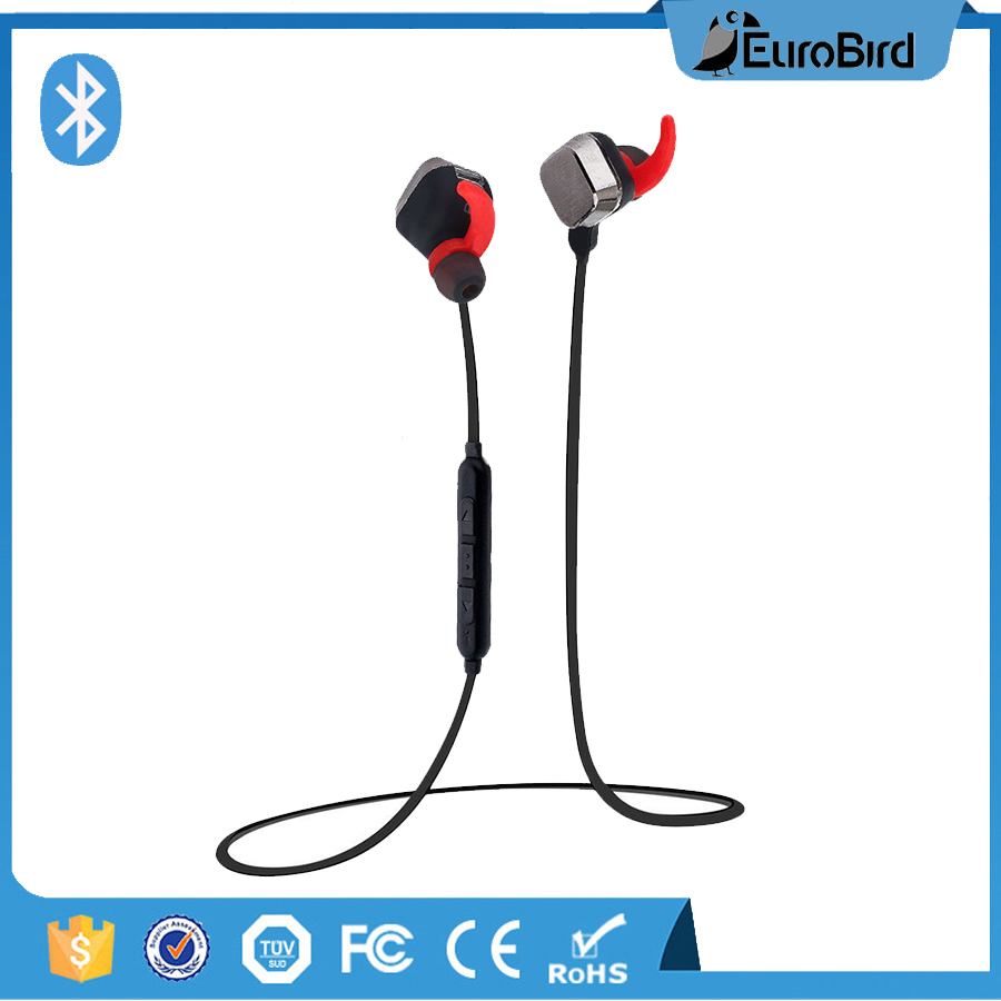 high end bluetooth headphones with disposable headphone covers