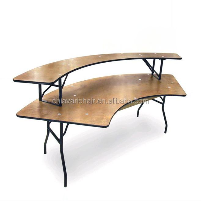 serpentine-folding-table.jpg