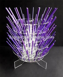 classikool large acrylic cake pop lollypop display cupcake cup cake stand tower