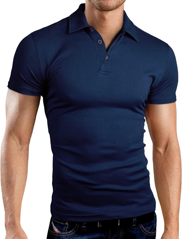 Cheap Poloshirt Women, find Poloshirt Women deals on line at Alibaba.com 9d9d6c8aa5