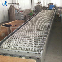 Good price Sewage pretreatment equipment mechanical bar screen for waste water treatment