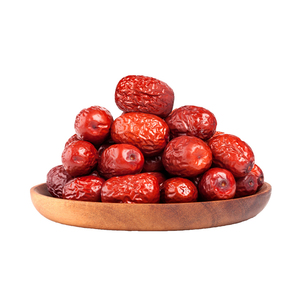 import dried fruit dried red dates dry food item