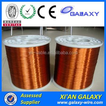 India Market Enamel Copper Wire Prices Uew,Pew,Eiw,Ei/aiw,Pe/aiw ...