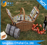 Buy Cheap Picnic Basket Wood chip in China on Alibaba.com