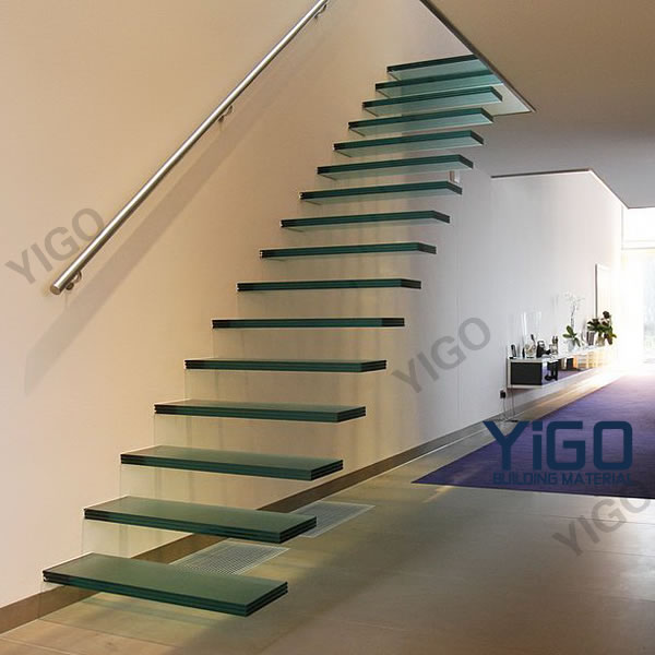 Price Of Lowes Non Slip Stair Treads Made In China Buy