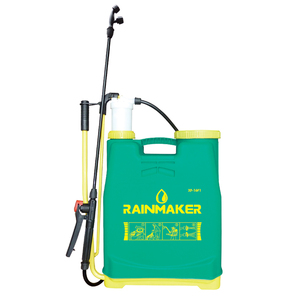High quality 16L power agricultural spray pump