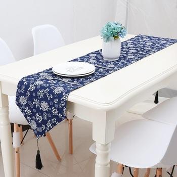 Whole Cotton Linen Custom