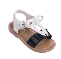 aa6dda9fe Cheap Tods Jelly Sandals