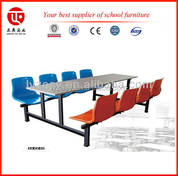School Dining Rooms Furniture School Dining Rooms Furniture