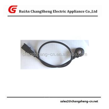 Noise Knock Sensor For Sea Doo Gtx 4-tec Rxp 420664031 - Buy  420664031,Sensor,Knock Sensor Product on Alibaba com