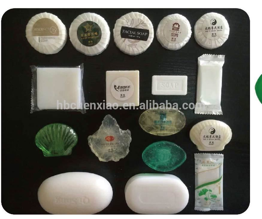 Luxury Organic Hotel Amenities Set, Hotel supplies,Bathroom kits